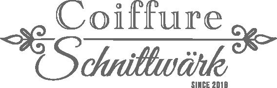 Coiffeur Schnittwaerk